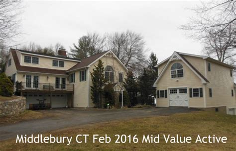 houses for sale in middlebury ct middlebury ct real estate sales report for february 201