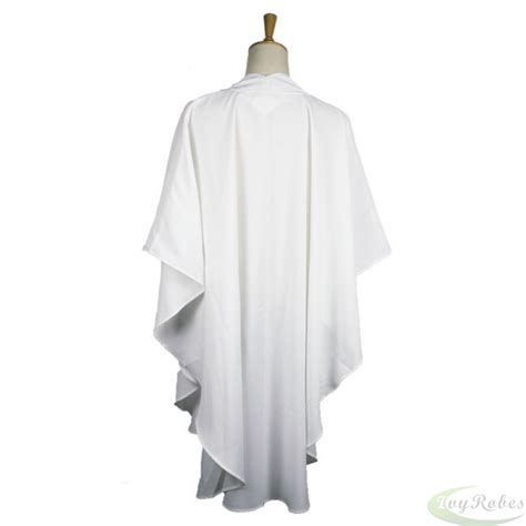 church robes for sale