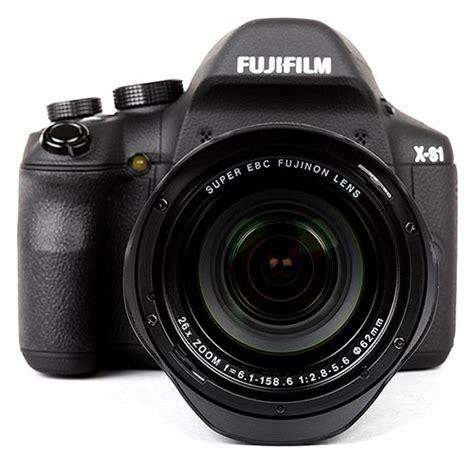 Fujifilm X S1 fujifilm x s1 review xcitefun net