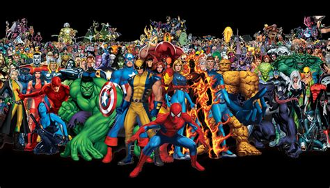 Justice League Magical Story Book Buku marvel wants superheroes indonesia expat
