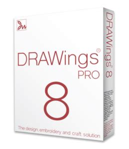 Drawings X Pro by Gallery