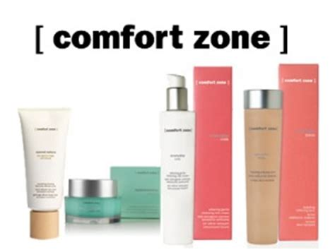 Comfort Zone Skin Care Reviews Product Reviews Comfort