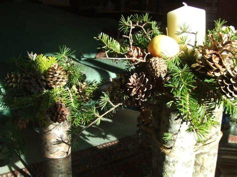 composizioni di fiori natalizi composizioni di fiori invernali fiori per bouquet