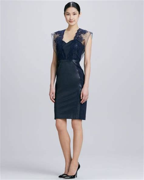 cocktail meaning cocktail dresses meaning in 2016 2017 fashion trend