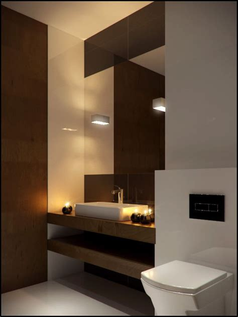 gast badezimmer ideen pin auf hausbau gast badezimmer