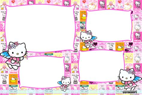 layout coc hello kitty image gallery hello kitty layouts