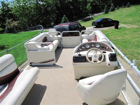 pontoon boat values kelley blue book nada boat motor values 171 all boats