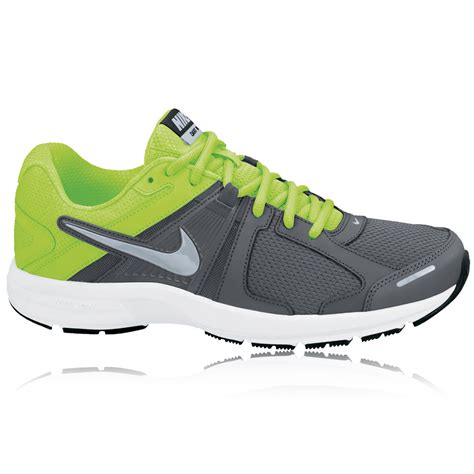 nike dart running shoes nike dart 10 running shoes 29 sportsshoes