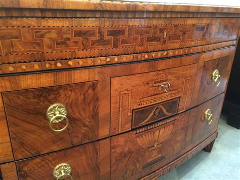 important paul sormani neoclassical chest karl kemp antiques important neoclassical chest for sale at 1stdibs