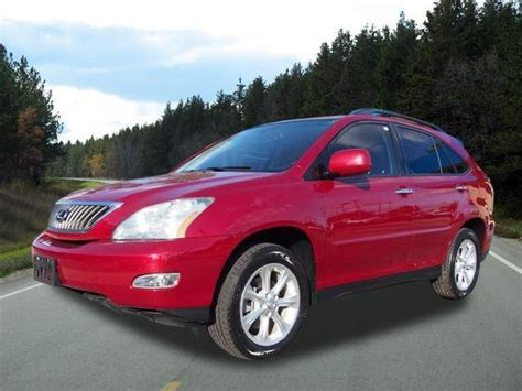 lexus tallahassee lexus suv tallahassee with pictures mitula cars