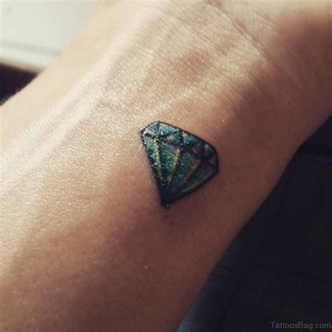 diamond tattoo wrist 56 tattoos on wrist