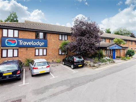 thames college morden it does for a short stay review of travelodge london