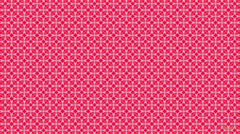 pink and white pattern wallpaper pink pattern barbaras hd wallpapers