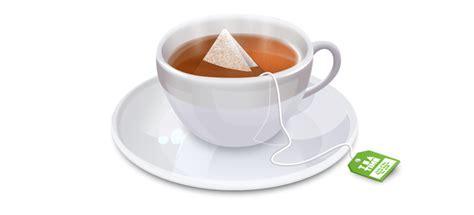teks prosedur cara membuat teh hangat 22 contoh procedure text sederhana british course