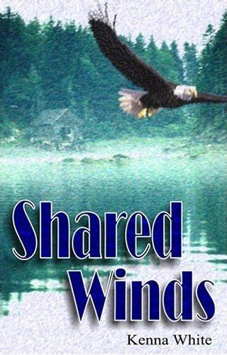 bela books shared winds ebook books
