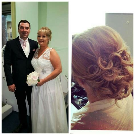 Wedding Hair And Makeup Wirral by Wedding Makeup And Hair Wirral Huze Makeovers