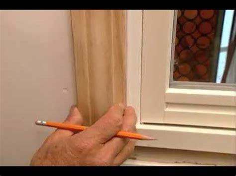 how to install house windows diy building casements and double hung windows 1 funnydog tv