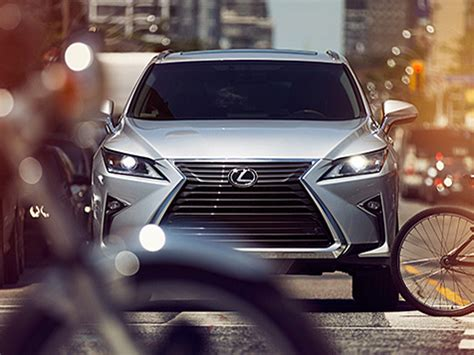 silver lexus 2016 lexus monterey peninsula serving seaside ca new used