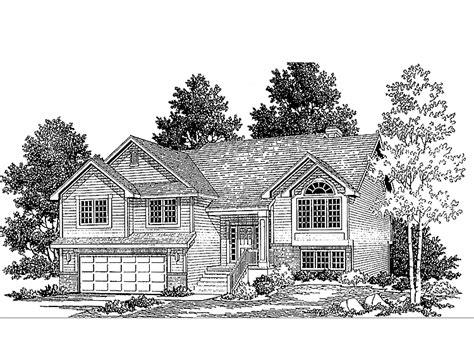 Split Entry House Plans - 301 moved permanently