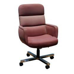 Office Chairs For Sale Ebay 6 Harter Office Chairs Sale Mr10926 Ebay