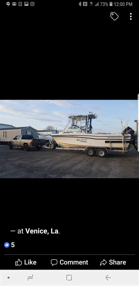 cobia boats any good cobia 27 wa the hull truth boating and fishing forum