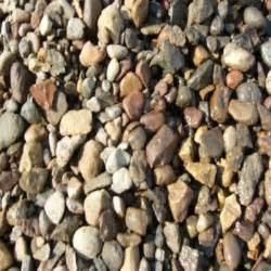 Home Depot Garden Rocks Vigoro 0 5 Cu Ft Pond Pebbles Landscape Rock 440916 The Home Depot