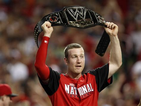 todd frazier trade rumors what s the reds asking price