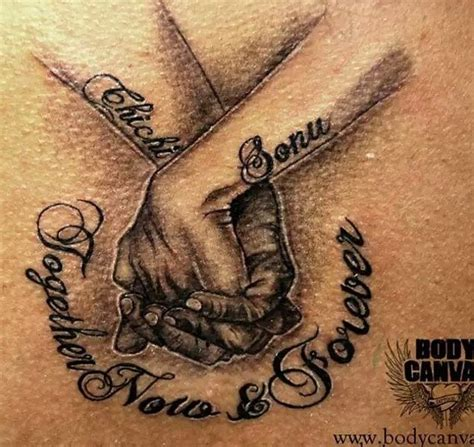 tattoo aftercare exercise tattoo a long term commitment with high maintenance