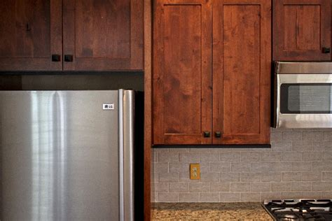 custom cabinets asheville nc rustic alder style custom cabinets wnc cabinetry