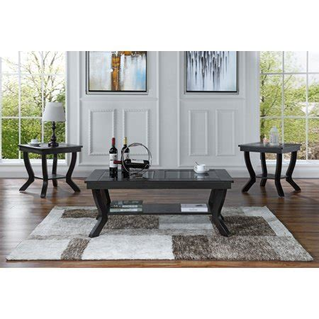 Traditional Table Ls For Living Room - 3 classic traditional living room coffee table and