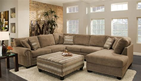 affordable living room furniture in milwaukee