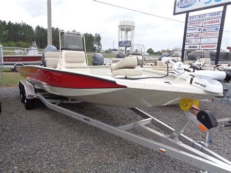 boat lifts for sale alabama xpress h22b boats for sale boats