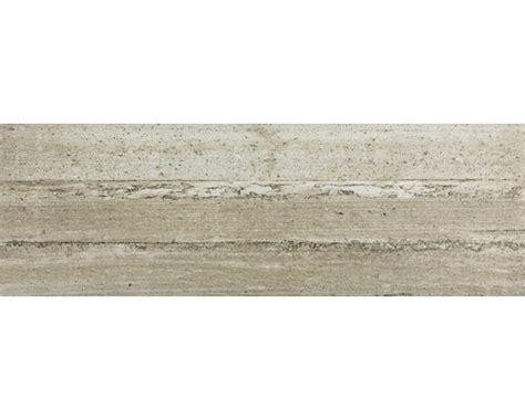 feinsteinzeug wand und bodenfliese concrete bianco 30x90