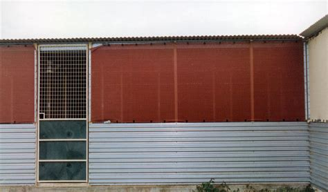 Panel Shed by Cladding Panels For Sheds Images