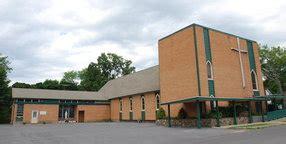 Churches In Pulaski New York Faithstreet