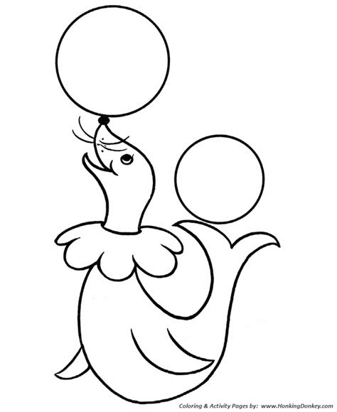 Pre Kindergarten Coloring Pages Coloring Pages Pre K Coloring Pages