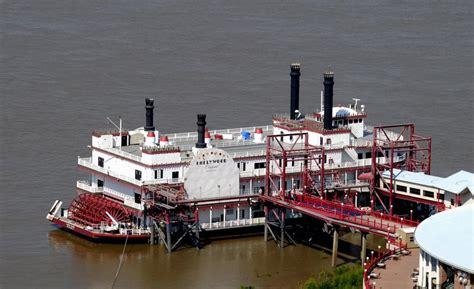 sw boat tours baton rouge clothing optional home network baton rouge