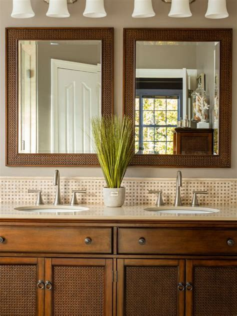 tommy bahama bathroom tommy bahama ideas pictures remodel and decor