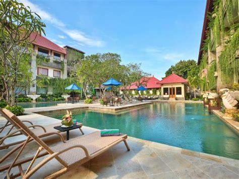 best hotel in nusa dua the 10 best nusa dua hotel deals jan 2017 tripadvisor