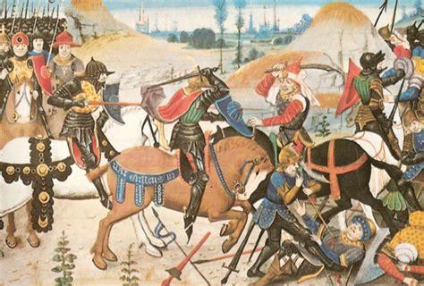 Histoire De L Empire Ottoman by Empire Ottoman