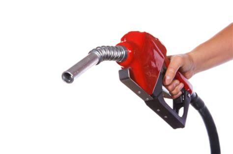 bajo lupa senatorial el precio de la gasolina mi puerto rico verde