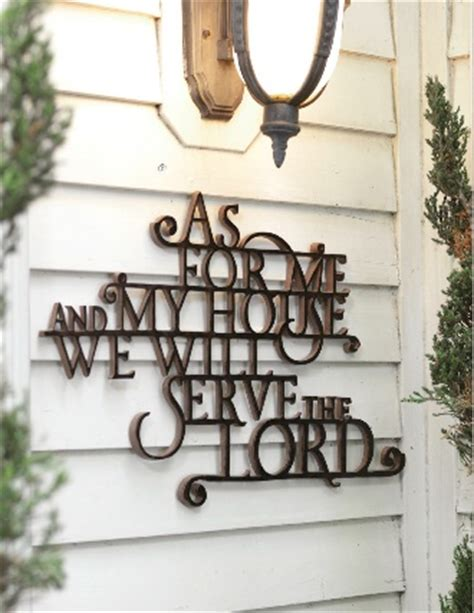 blessings unlimited home decor christmas gifts at mary and martha home decor