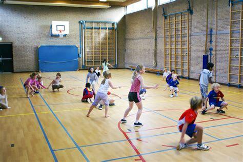 buitenspeelgoed huren den haag sportief kinderfeestje in amstelveen kidzy