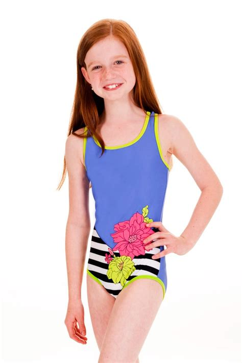 preteen swimsuit 304 best images about limeapple swim this just in on