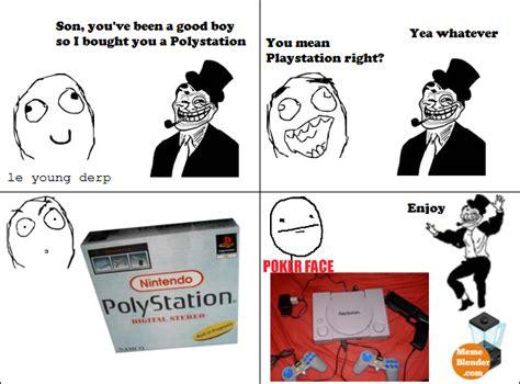 Playstation Meme - playstation memes image memes at relatably com