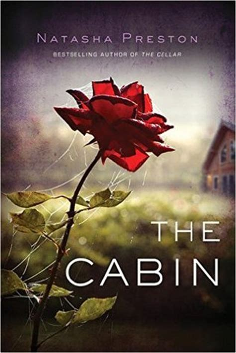 the cabin books cozy up with a read tour review and excerpt