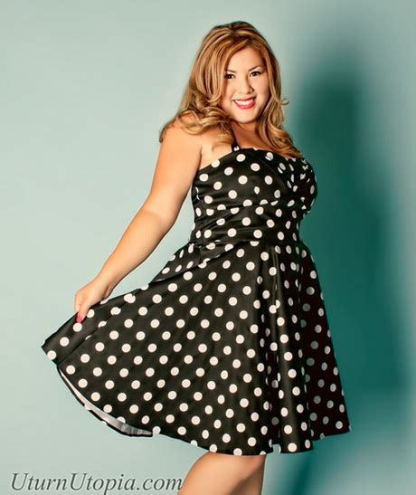 fashionstyles for heavy set older women hairstyles for overweight women