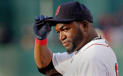 j balvin opener the boston red sox honor big papi in emotional home opener