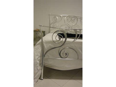 letto moderno in ferro battuto letto bontempi casa macrame matrimoniale moderno ferro