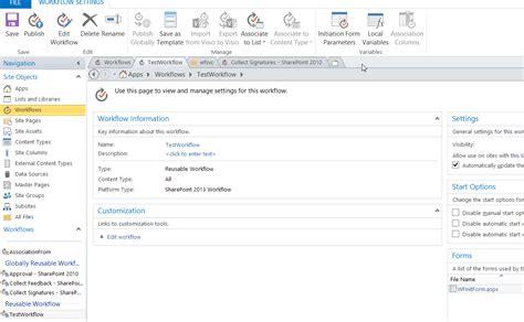 sharepoint workflow lookup sharepoint workflow lookup field best free home